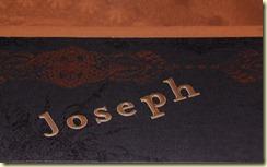JosephMusicBox