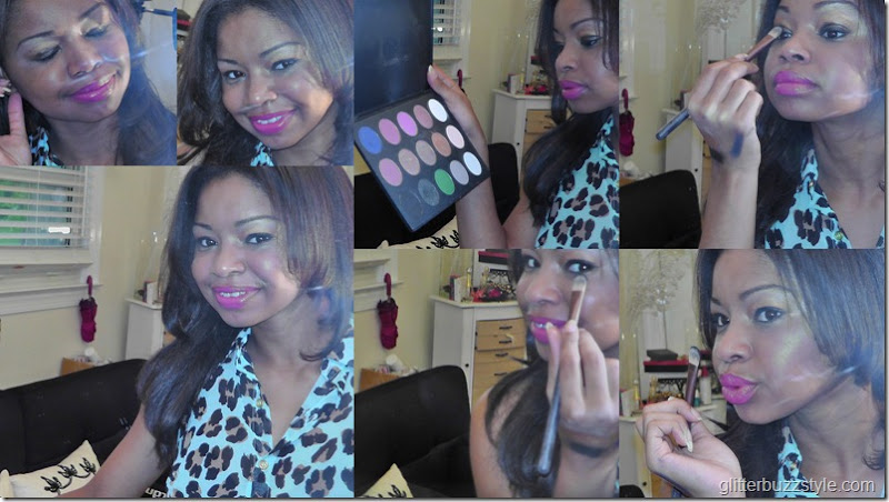 Auraline Beauty Review