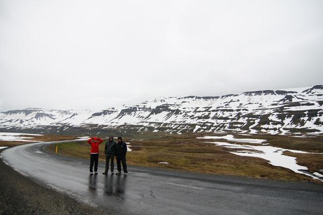 Iceland-3437