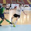 Futsal Bronze