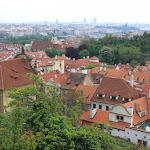 Сhexiya-Praga (62).jpg