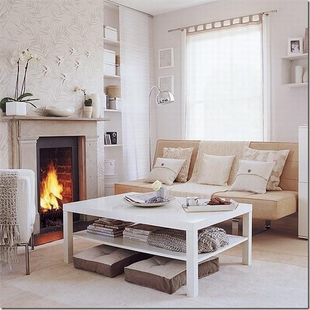 case e interni - colore bianco (9)