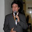 Entrega Medalha Dona Joaquina-049.JPG