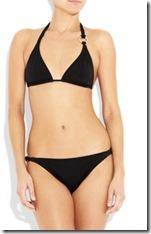 DvF bikini