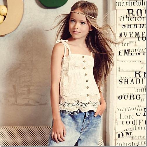 Kristina Pimenova la niña mas guapa del mundo (22)