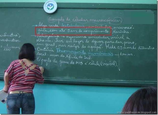 face sala de aula (1)