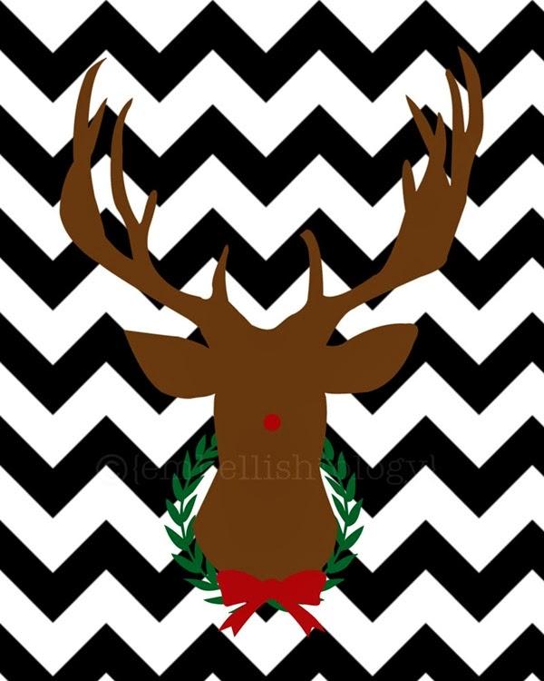 Classic-Rudolph-8x10