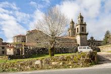 Mosteiro-de-Oseira_06-04-2014_0001