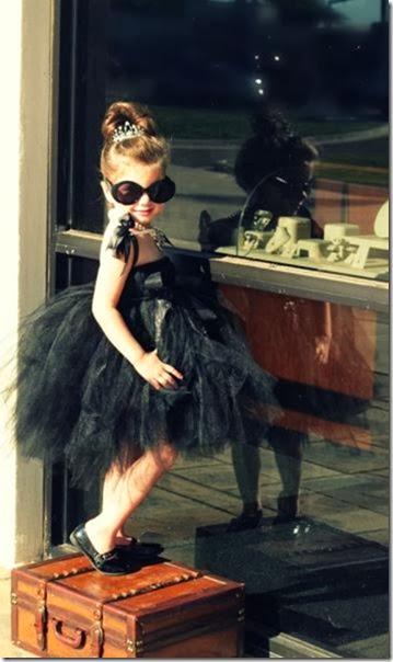 halloween-costumes-kids-29
