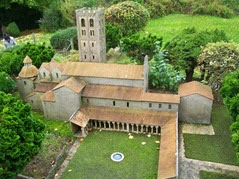 2013.10.25-031 abbaye Saint-Michel-de-Cuxa