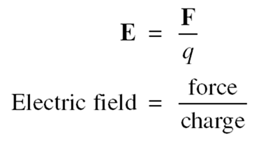 Electricity equations 4-43-52 PM