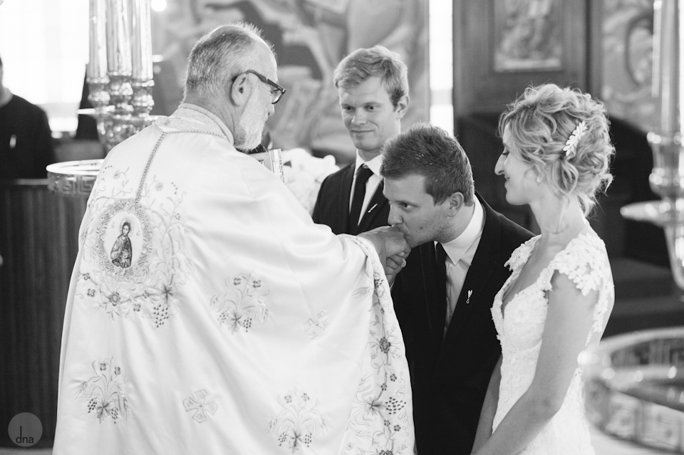 ceremony Chrisli and Matt wedding Greek Orthodox Church Woodstock Cape Town South Africa shot by dna photographers 458.jpg
