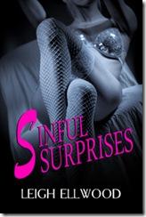 Sinful Surprises