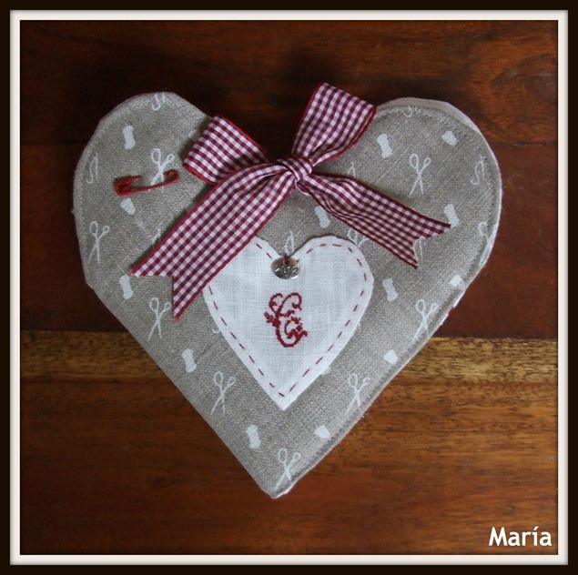 Costurero corazón-3
