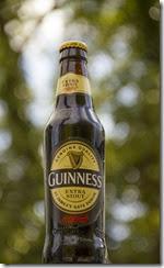 01.Guinness