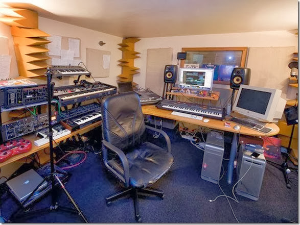 music-studio-rooms-8