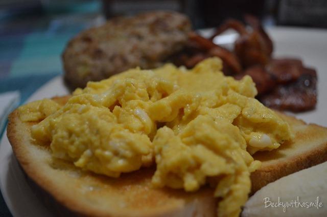 2013-08-31 Breakfast 004