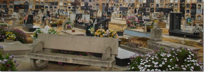 pellicer cimitero paterna