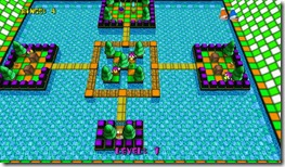 Snoggles free indie game (6)