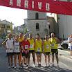 2012 - 7o Trofeo San Giovanni Battista