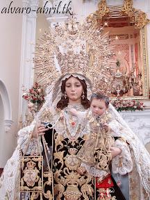 VIRGEN-DEL-CARMEN-CORONADA-DE-MALAGA-BESAMANOS-2012-ALVARO-ABRIL-(52).jpg