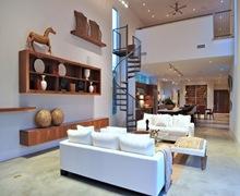 Diseño-interior-casas-de-lujo-chelets-de-lujo
