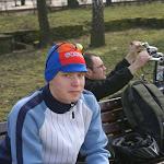 kruszyna1_20070814_1431258239.jpg