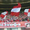 Österreich - Deutschland, 3.6.2011, Wiener Ernst-Happel-Stadion, 64.jpg