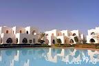 Фото 12 Hilton Dahab Resort