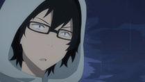 [HorribleSubs] Tsuritama - 03 [720p].mkv_snapshot_19.41_[2012.04.26_16.26.03]