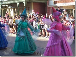 2013.07.11-084 parade Disney