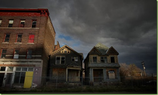 detroit-dereliction-007