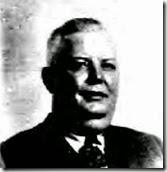 Malcolm G. Gibbs 2