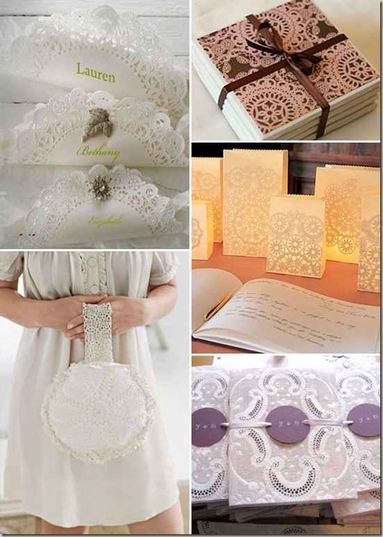 lace-doily-wedding-1