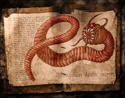 mongolian-death-worm-2