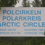 Arctic Circle - photo Annemieke Waite.JPG