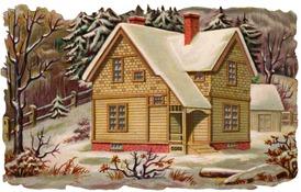 house-clipart-3