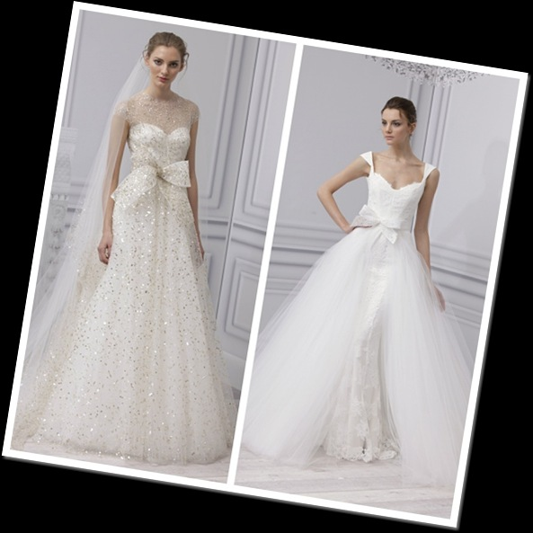 monique lhuillier-2013-1