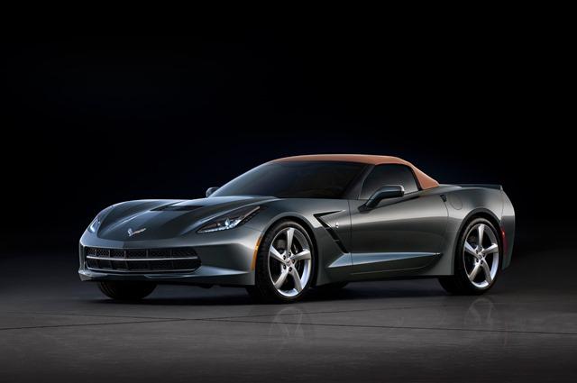 2014-Corvette-Stingray-Convertible-2