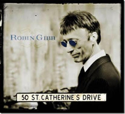 Robin-Gibb-28