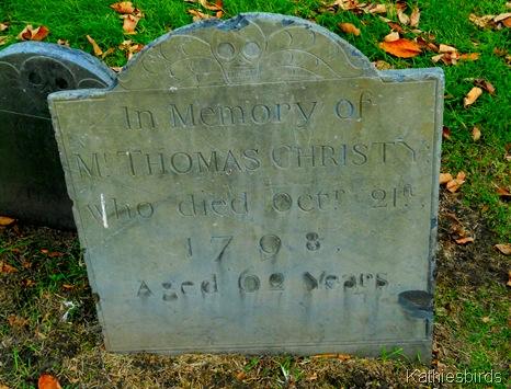 6. gravestone-kab