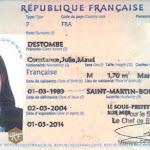 passeport.bmp.jpg