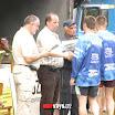20080531-EX_Letohrad_Kunčice-475.jpg
