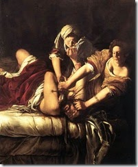 GENTILESCHIArtemisia-JudithBeheadingHolofernes2