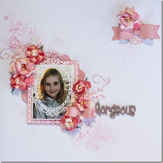 Susan Longman (2)