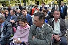 2012 09 19 POURNY Michel Invalides (61).JPG