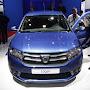 2013-Dacia-Logan-Sedan-1.jpg