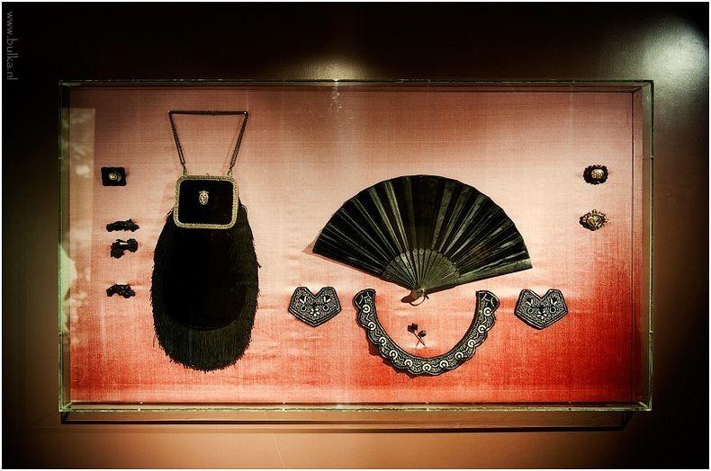 museum-bags-amsterdam-6