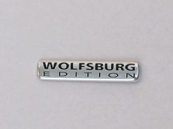 Wolfsburg_EditPassat-ion_Logo