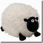 Sherly Sheep Giant